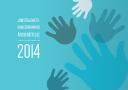 Jämställdhetsombudsmannens årsberättelse 2014 (PDF)